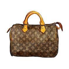 Louis Vuitton clipart Decor PrintableHenry Louis by Louis