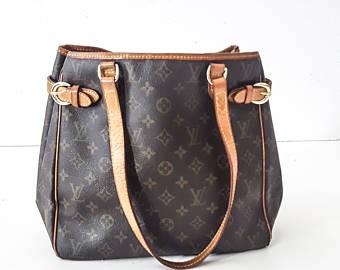 Louis Vuitton clipart Leather Louis LOUIS VUITTON Bag