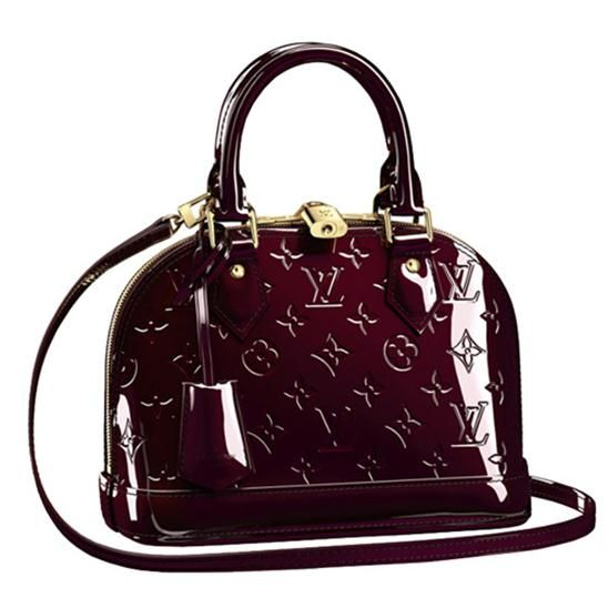Louis Vuitton clipart alma Bag Louis Vuitton Pinterest Amarante