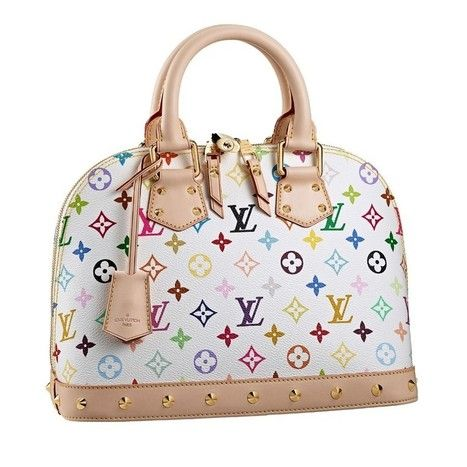 Louis Vuitton clipart alma Pas sac 25+ Louis Best