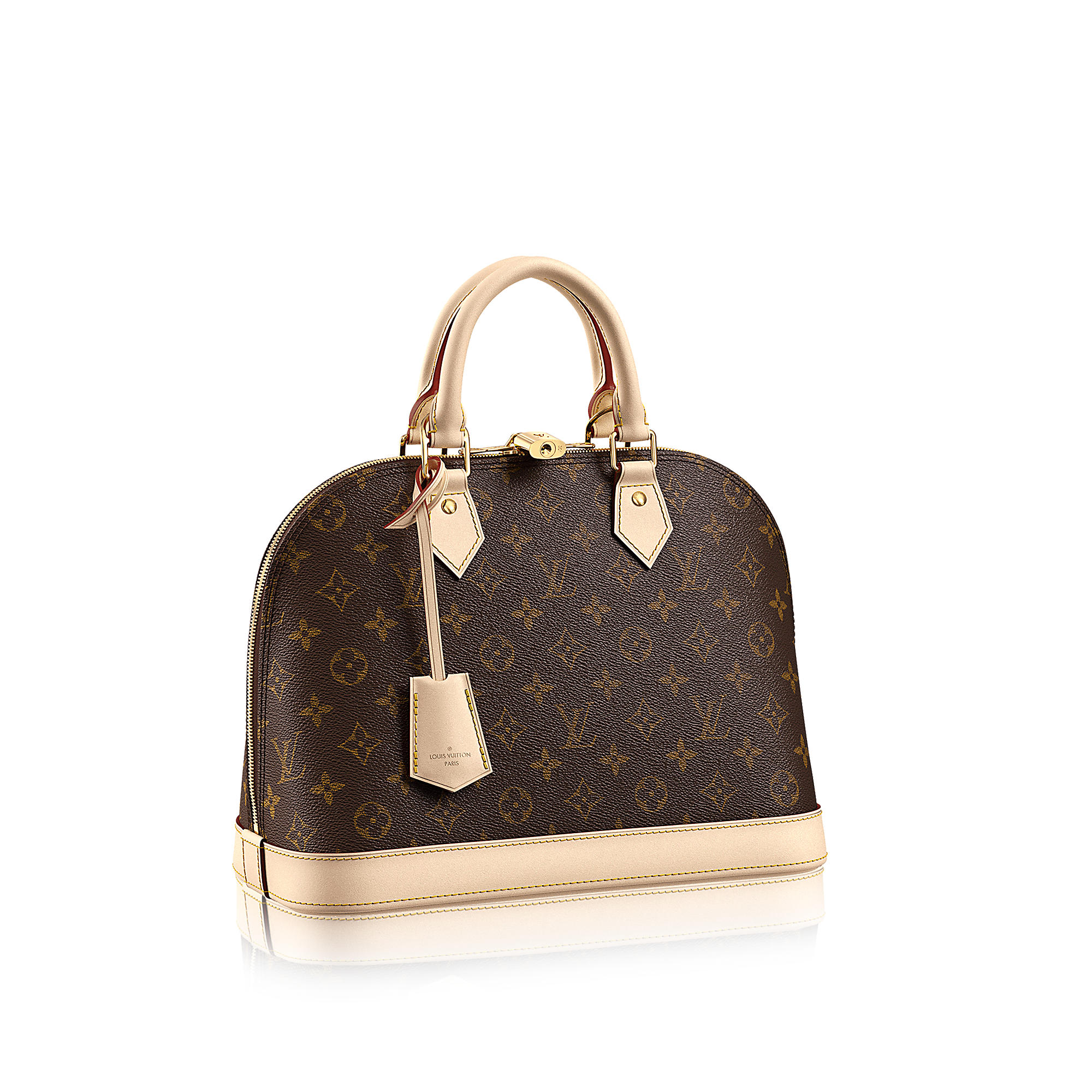 Louis Vuitton clipart alma Alma Neverfull Speedy myLV