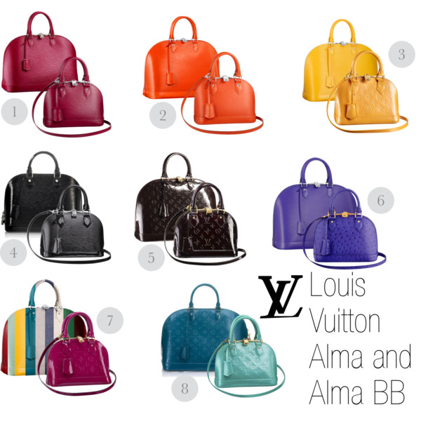Louis Vuitton clipart alma Purse hand Louis fashion bag