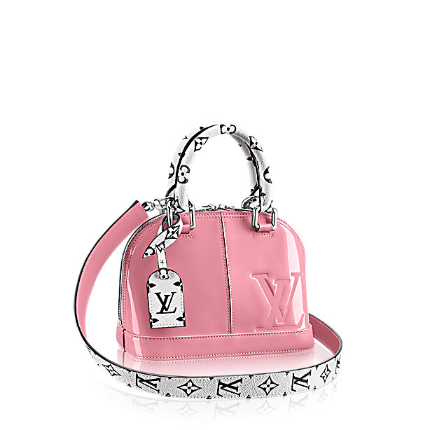 Louis Vuitton clipart alma Collections ALMA Alma BB Vuitton