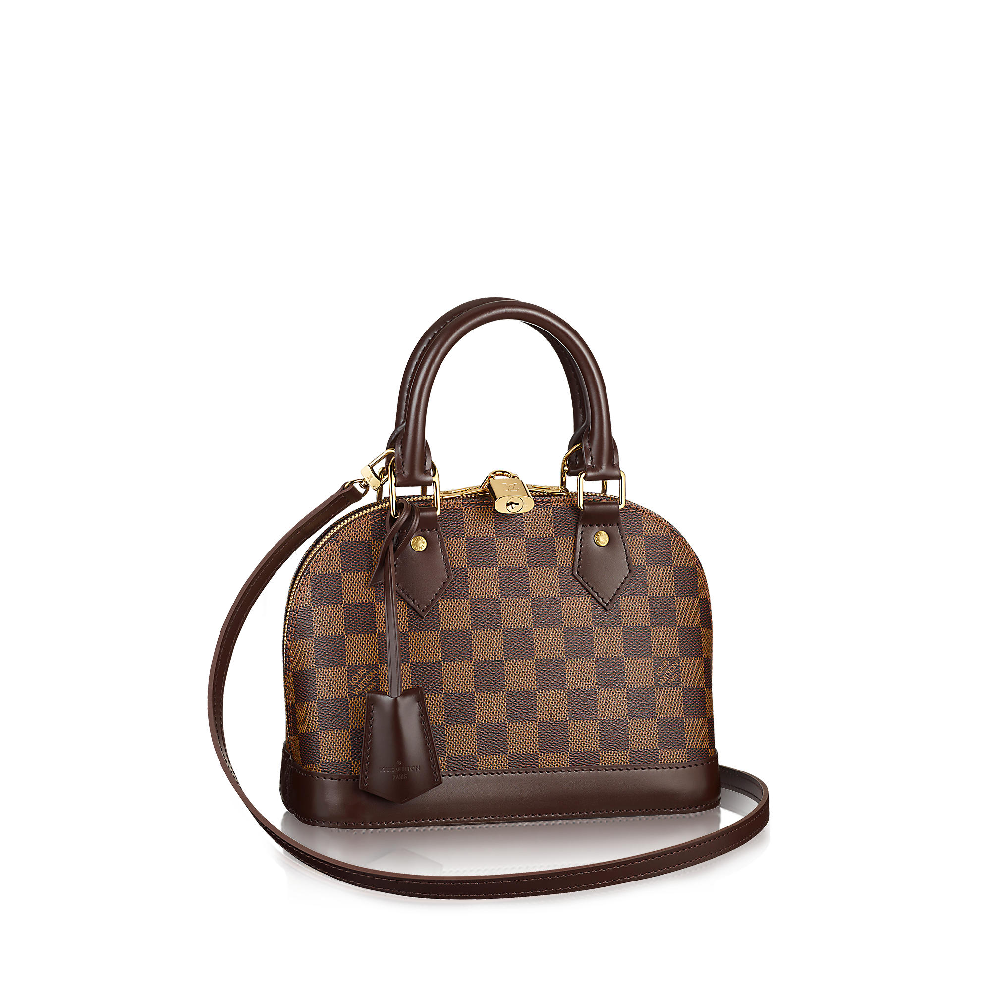 Louis Vuitton clipart alma Search 73 results myLV