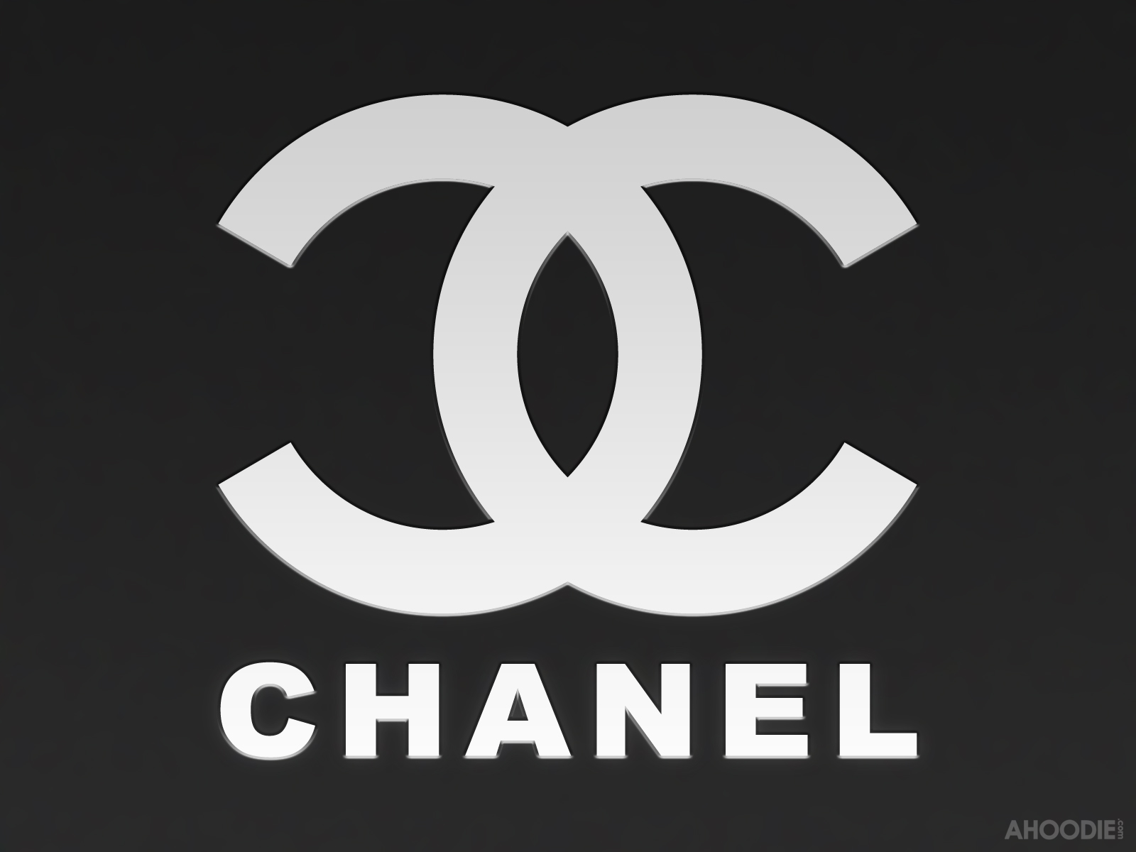 Louis Vuitton clipart channel  Chanel High Vintage Wallpapers