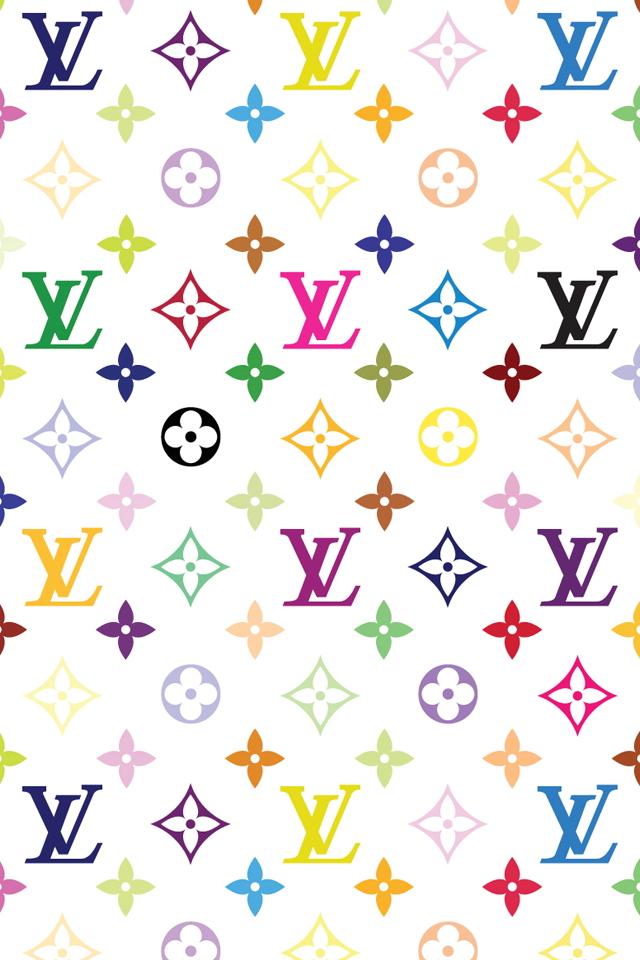 Louis Vuitton clipart channel And  Louis Background Louis