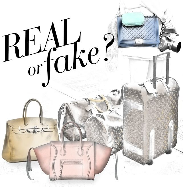 Louis Vuitton clipart designer handbag If Faux tell a Pinterest