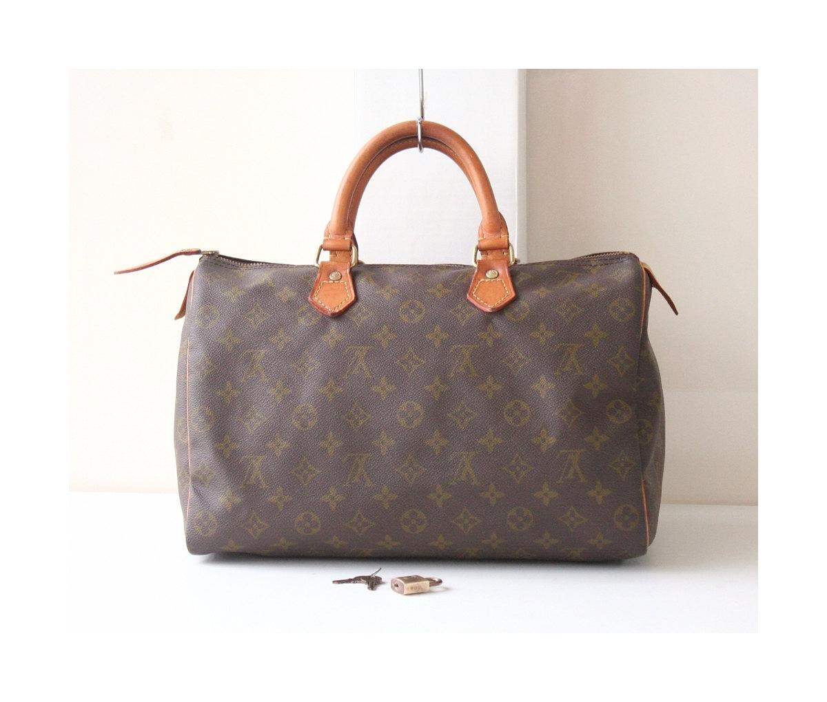 Louis Vuitton clipart designer handbag 35 handbags Speedy monogram bags