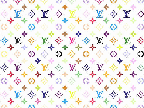 Louis Vuitton clipart designer handbag Vuitton was Louis edible Pinterest