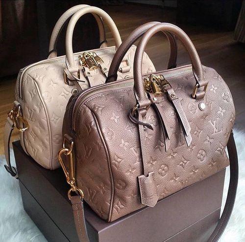 Louis Vuitton clipart designer handbag Neutral & monogram bags ideas