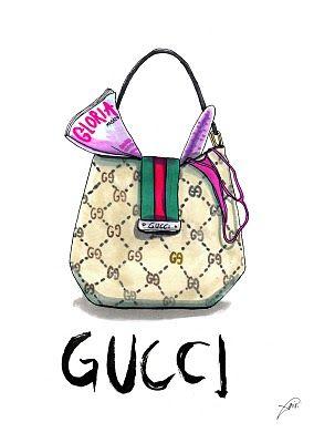 Louis Vuitton clipart designer handbag And sketches Pin more images