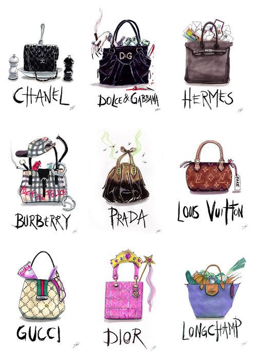 Louis Vuitton clipart designer handbag Chanel thing purses! dolce vuitton
