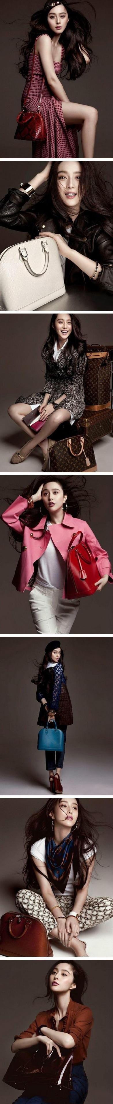 Louis Vuitton clipart famous fashion Ideas LV The Bingbing my
