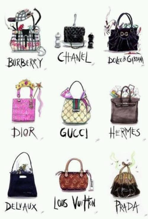 Louis Vuitton clipart famous fashion Prada bag picture dior inspiring