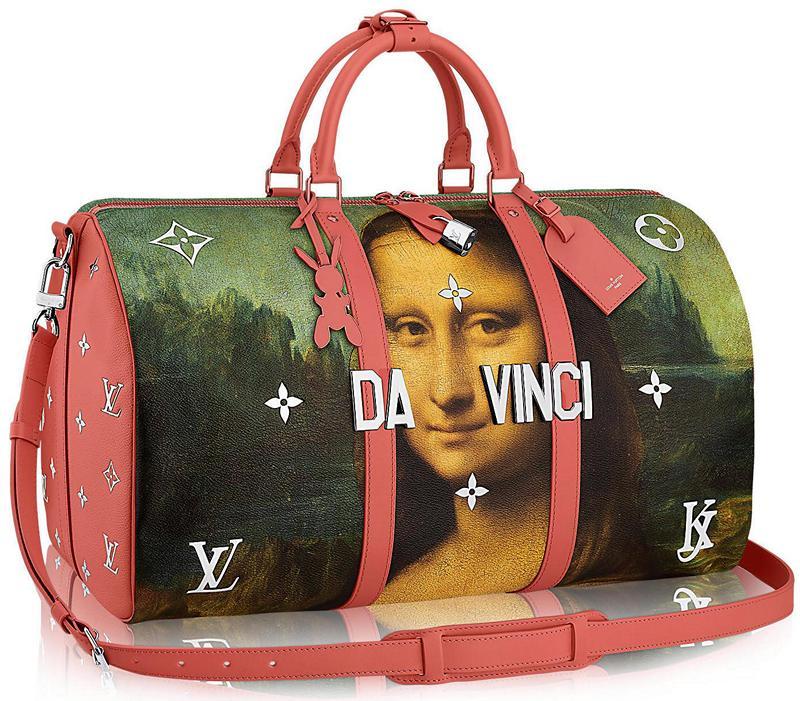 Louis Vuitton clipart famous fashion For LV Louis Collection