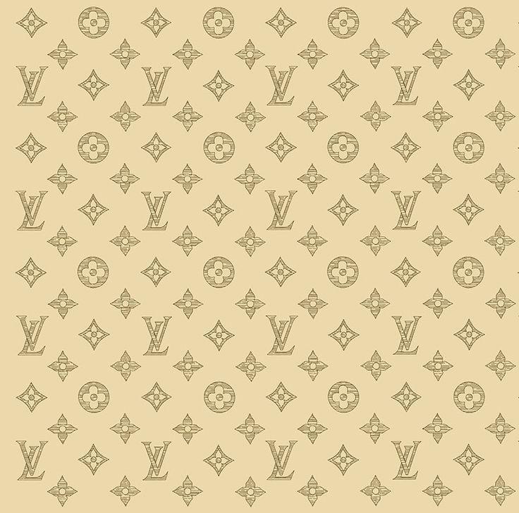 Louis Vuitton clipart gold 524 Louis images best on