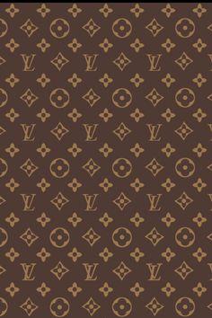 Louis Vuitton clipart gold Vuitton Vuitton Pink logo Vuitton