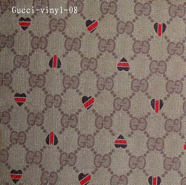 Louis Vuitton clipart guchi Best on Coach gucci fabric