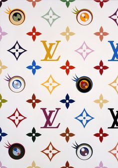 Louis Vuitton clipart guchi Film: new for introduces