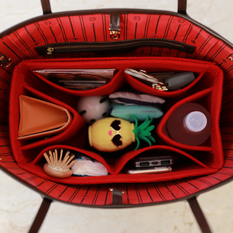 Louis Vuitton clipart guggi Etsy bag for handbag Bags