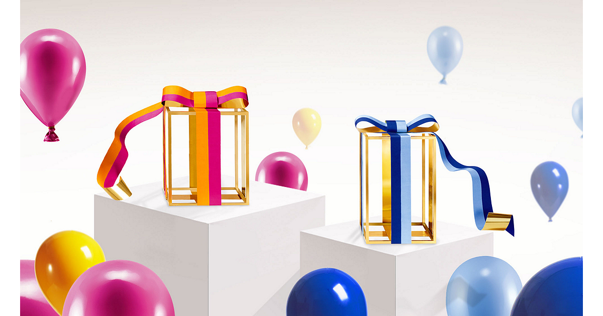 Louis Vuitton clipart italian fashion Official Website LOUIS gift United