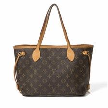 Louis Vuitton clipart italian fashion Collective Women Handbag handbag cloth