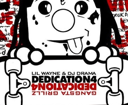 "Louis Vuitton clipart lil wayne From ""Dedication Wayne's Lines Craziest"
