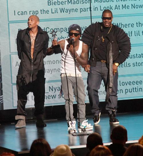 Louis Vuitton clipart lil wayne Lil Style 2011 Wayne Wayne