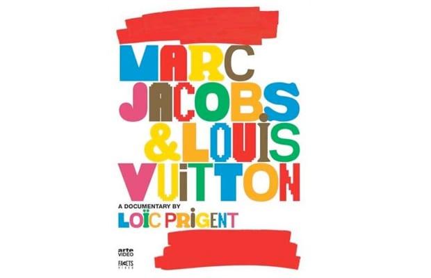 Louis Vuitton clipart lil wayne Marc Documentaries (2007) Fashion and