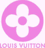 Louis Vuitton clipart louis vitton Download Clip Vuitton 92 clip