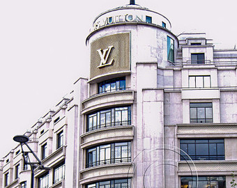Louis Vuitton clipart louis vitton Paris vuitton Etsy Vuitton Vuitton