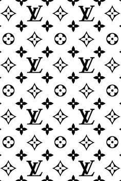Louis Vuitton clipart louis vitton Louis Pinterest Heart vuitton Vuitton