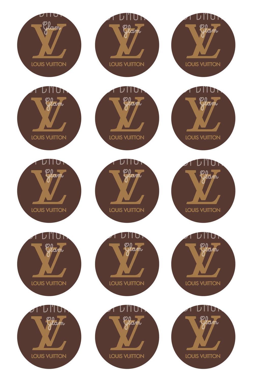 Louis Vuitton clipart louis vitton Bottle 1 bottle 1 FASHION