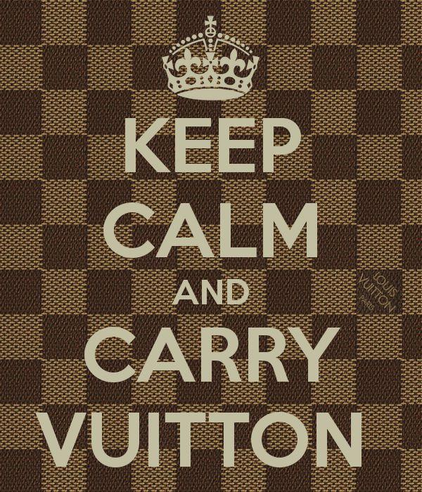 Louis Vuitton clipart louis vitton Louis images Vuitton Vuitton Clipart
