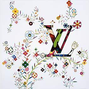 Louis Vuitton clipart louis vitton Louis Louis Clipart more this