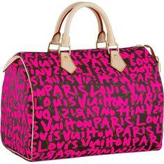 Louis Vuitton clipart louis vitton Clipart Louis Vuitton watercolor LV