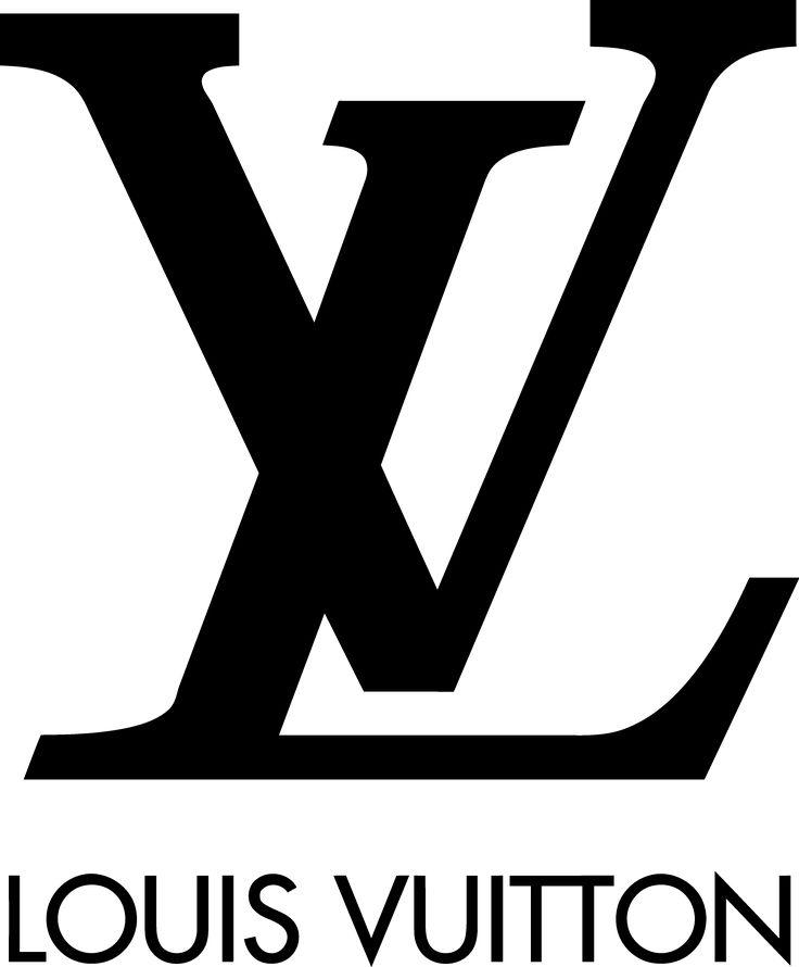 Louis Vuitton clipart luxe Images Louis Louis Vuitton Pinterest