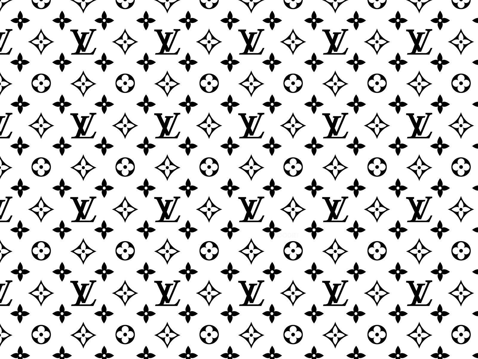 Louis Vuitton clipart luxe Vuitton Backgrounds CNSouP Wallpaper Cave