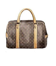 Louis Vuitton clipart luxe Gold cartier bag bracelet sketch