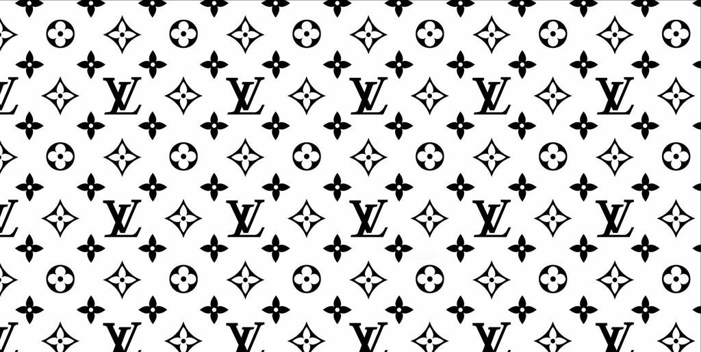 Louis Vuitton clipart luxe Jpg?v=1487098568 0936 4799 8cf3 e7c5244cd5eb