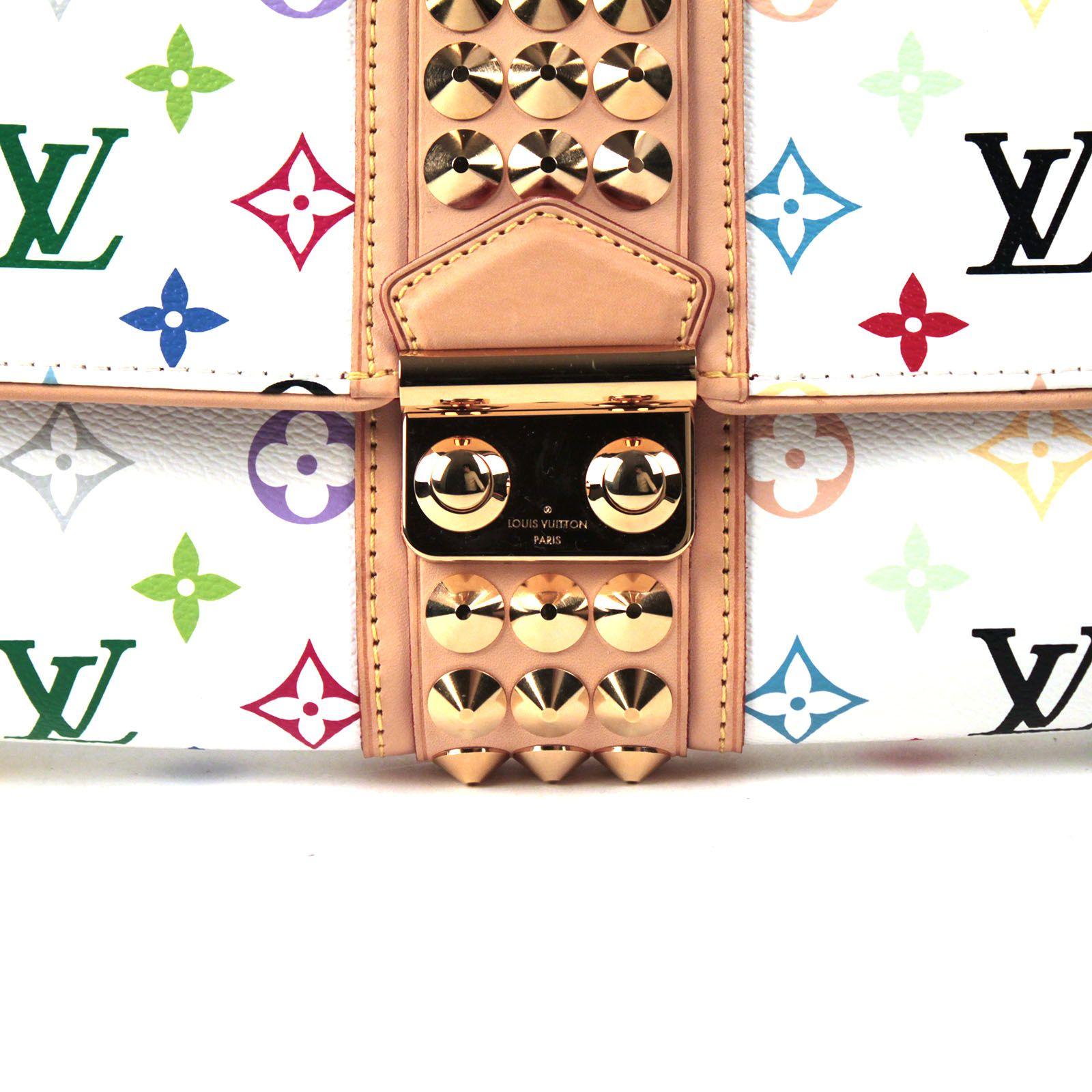 Louis Vuitton clipart luxe Multicolor 42617  Courtney Louis