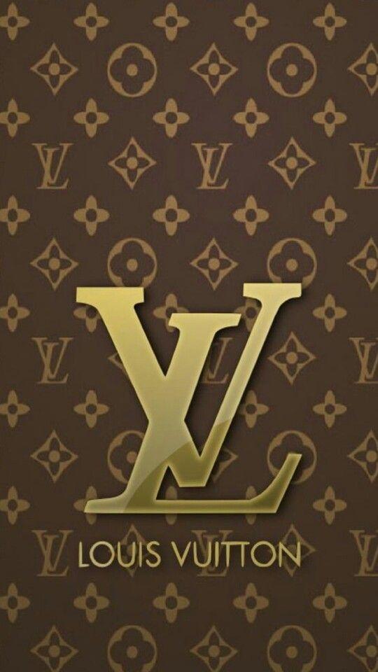 Louis Vuitton clipart popular fashion Best Logo 24 Louis clipart