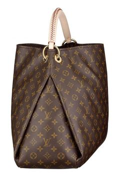 Louis Vuitton clipart popular fashion Of more Pin vuitton and