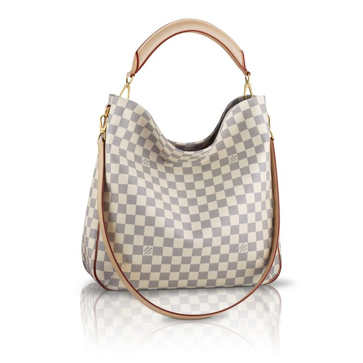 Louis Vuitton clipart sully mm Vuitton via Vuitton $1 images