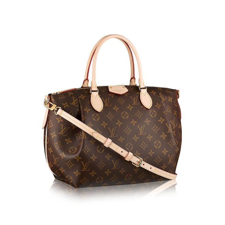 Louis Vuitton clipart sully mm About Louis Louis Pinterest Turenne