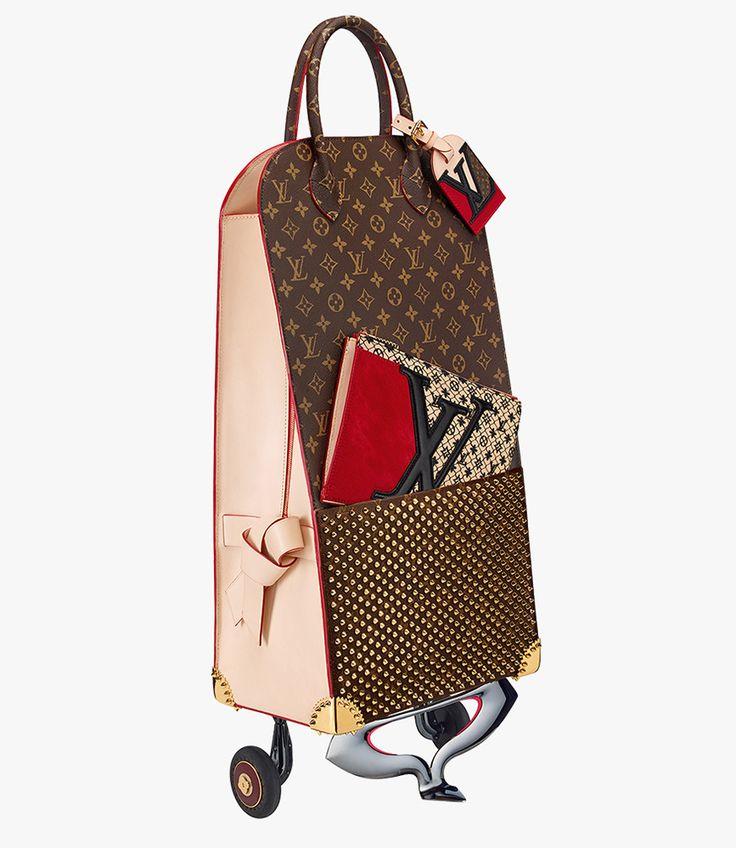 Louis Vuitton clipart sully mm Vuitton Vuitton Louboutin Shopping images