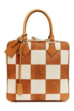 Louis Vuitton clipart sully mm With LV  Vuitton For