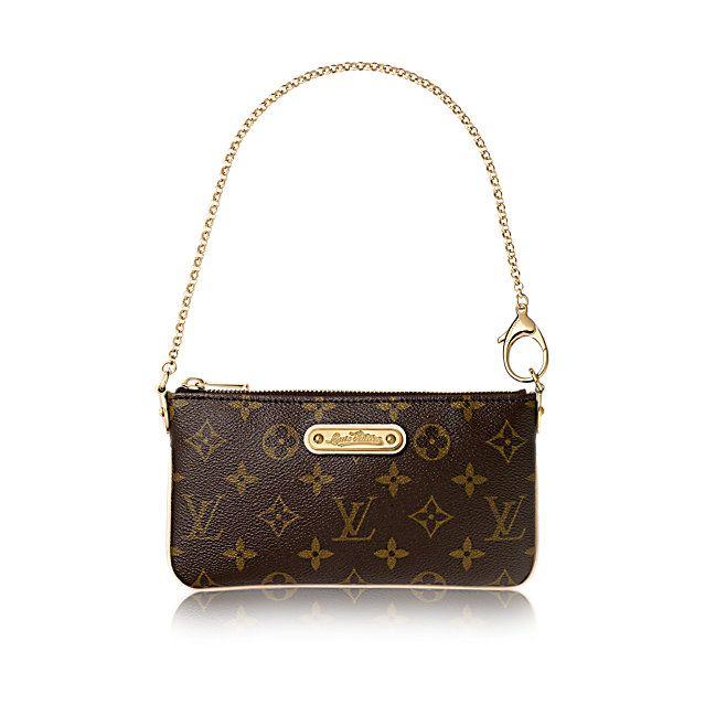 Louis Vuitton clipart sully mm Best LV's Louis LVoe Milla