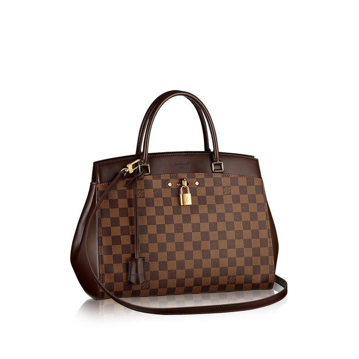 Louis Vuitton clipart sully mm About Louis Louis Pinterest Rivoli