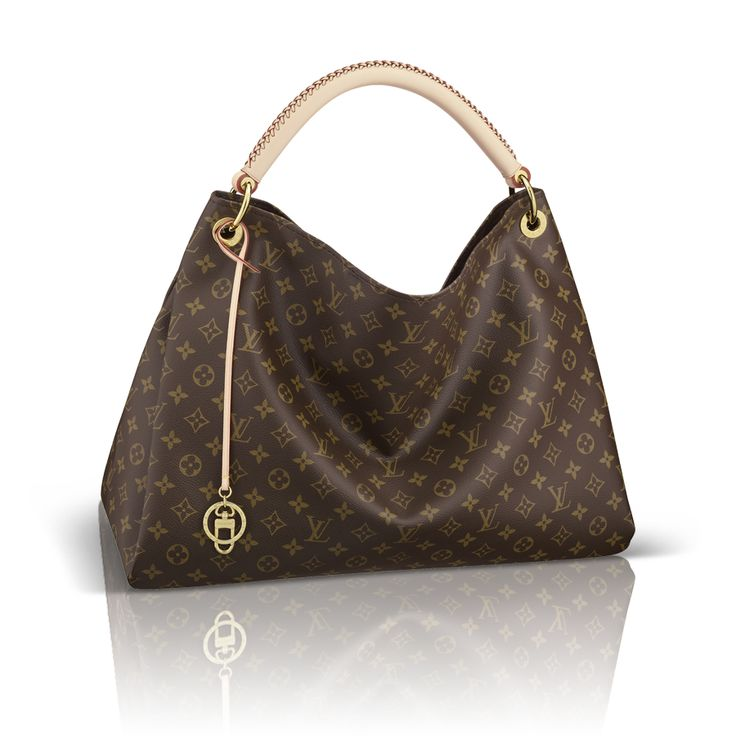 Louis Vuitton clipart sully mm Louis MM Pinterest Louis Vuitton
